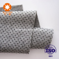 Eco-friendly Needle-punched With PVC Dots Nonwoven Roll